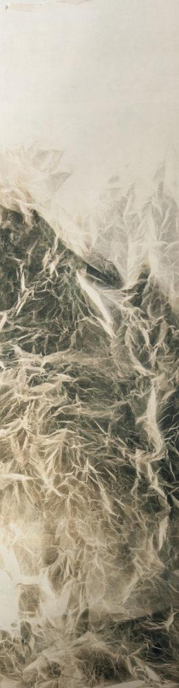 Wrinkled Texture 054