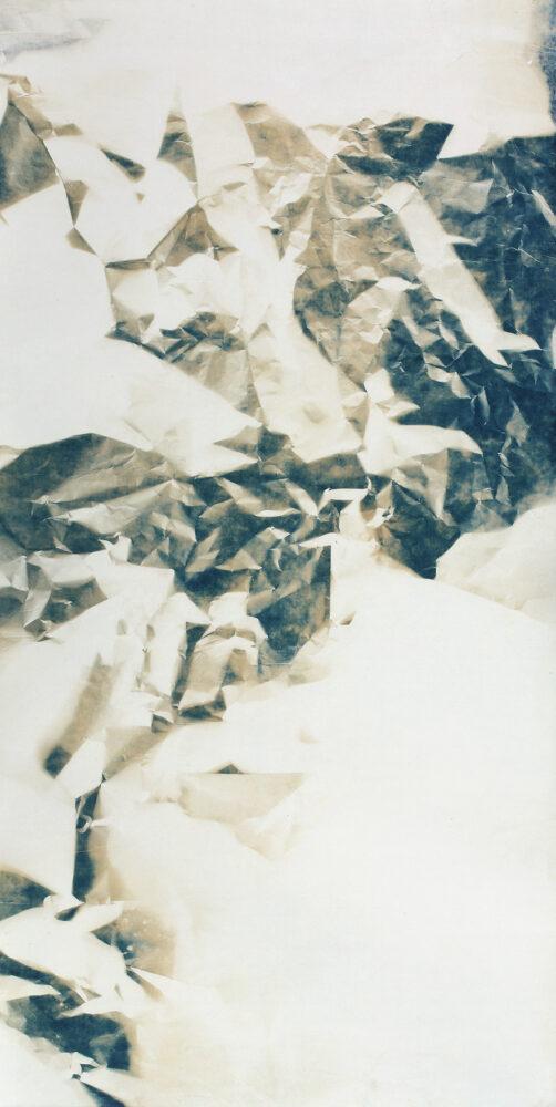 Wrinkled Texture 01