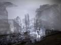 wu chi tsung crystal city 003