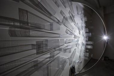 Crystal City 007 Wu Chi Tsung