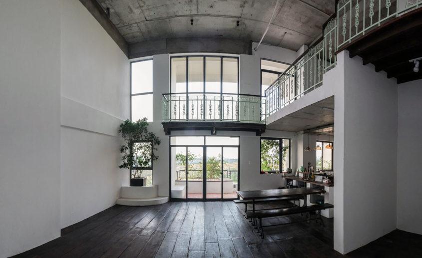 saigon studio