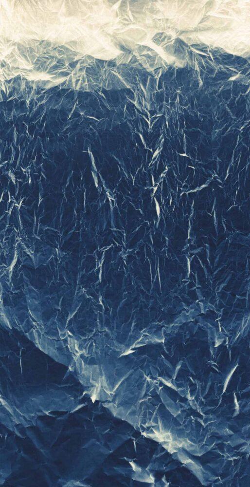 Wrinkled Texture Series 097